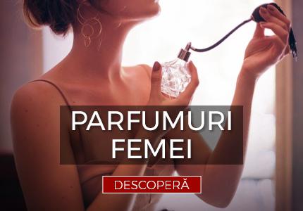 parfumuri femei 2