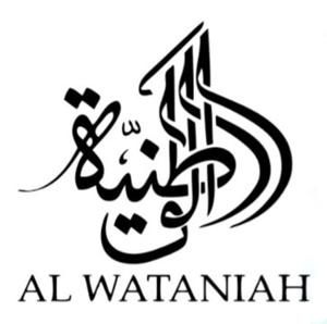 Al Wataniah