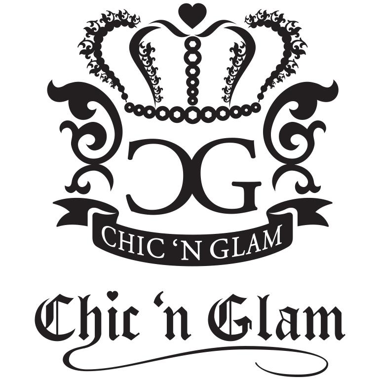 Chic 'n Glam