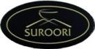 Suroori