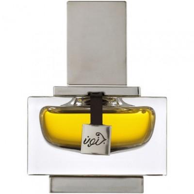 Parfum arabesc Junoon Satin Homme, apa de parfum 50 ml, barbati [0]