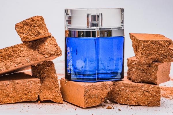 Louis Varel Blue Side, apa de toaleta 90 ml, barbati [9]