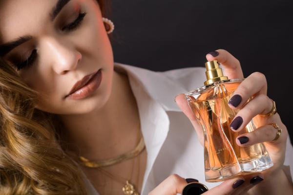 Louis Varel Vibes, apa de parfum 100 ml, femei 2