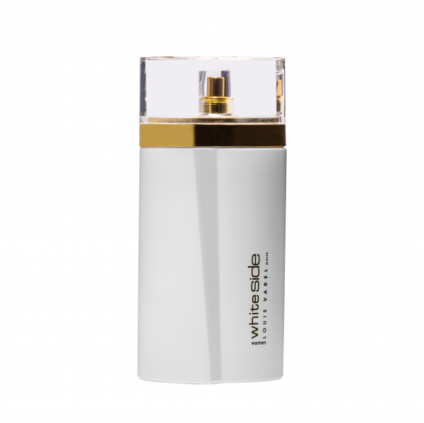 Louis Varel White Side, apa de parfum 100 ml, femei 0