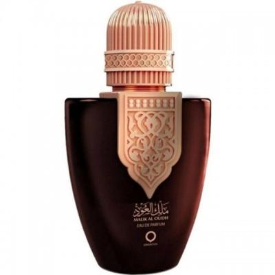 Parfum arabesc Malik Al Oudh, apa de parfum 100 ml, unisex 0