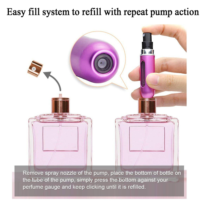 Mostra parfumului dorit [7]