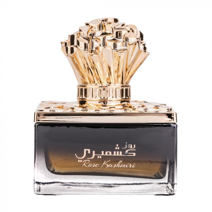 Parfum arăbesc Rose Kashmiri, apă de parfum 100 ml, femei [0]