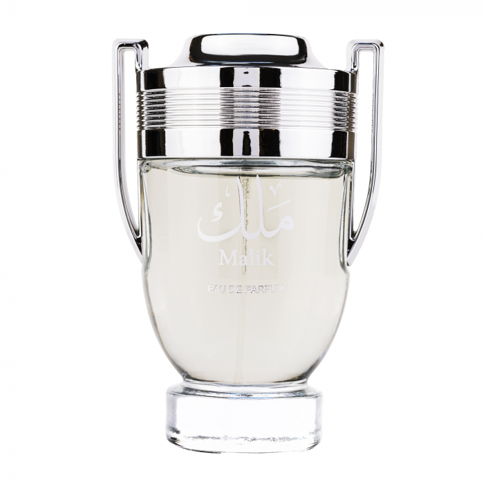 Parfum arabesc Ahlaam Malik, apa de parfum 100 ml, barbati [0]