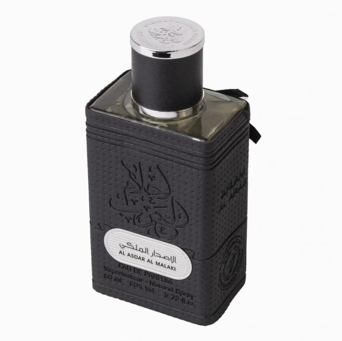 Parfum arabesc Ahlam Al Arab Royal, apa de parfum 100 ml, unisex [3]