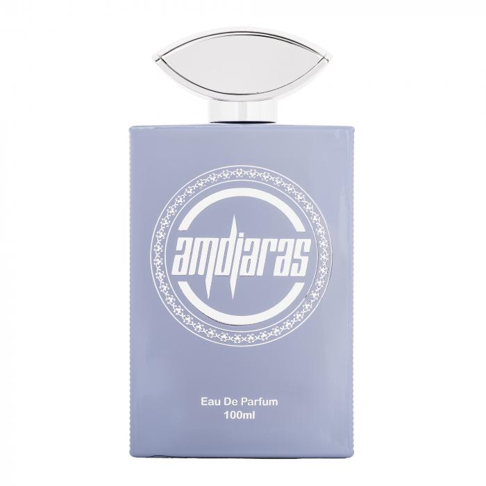 Parfum arabesc Amdiaras, apa de parfum 100 ml, femei [0]