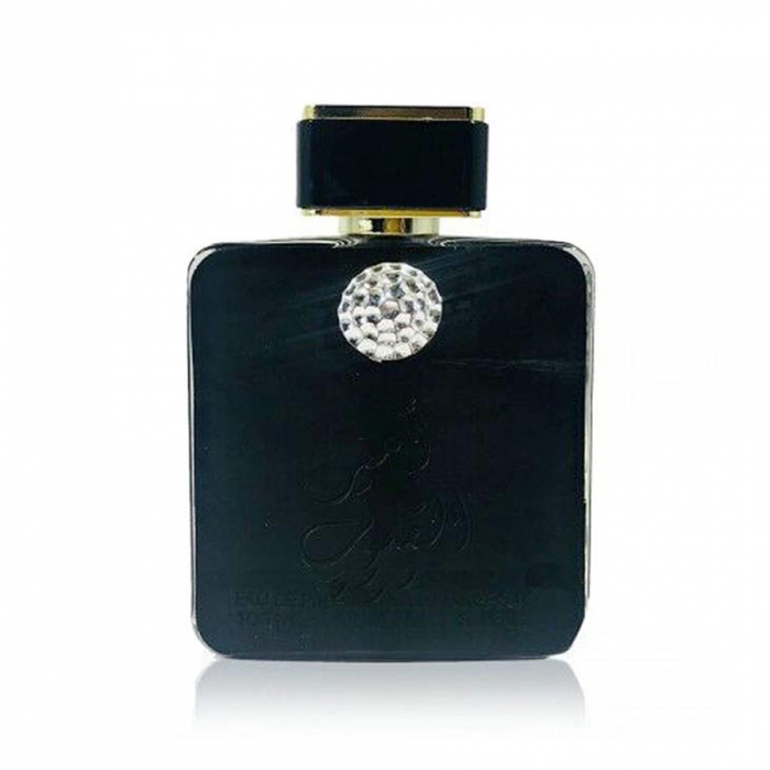 Parfum arabesc Ameer Al Quloob, apa de parfum 100 ml, unisex [0]