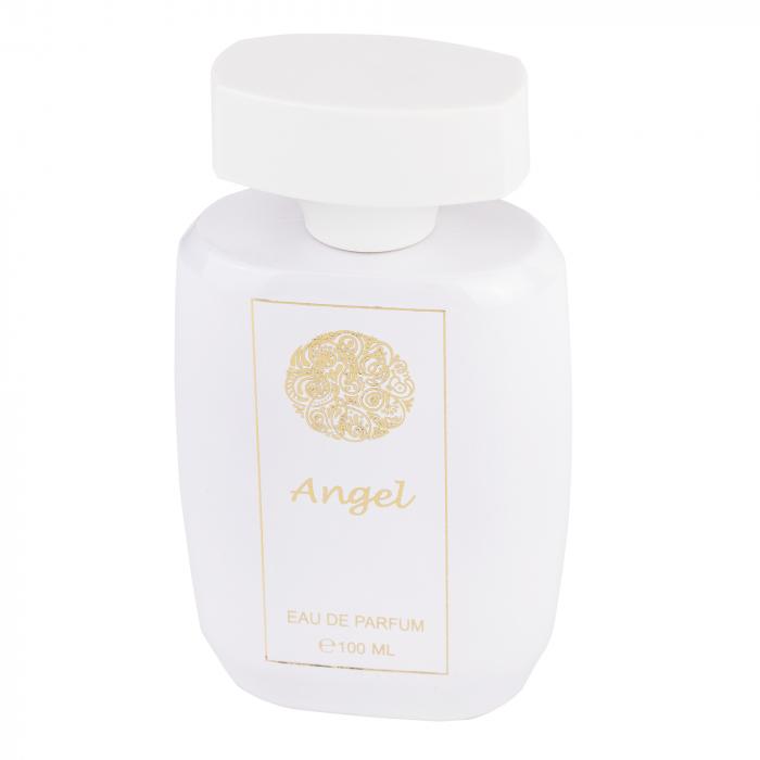 Parfum arabesc Angel, apa de parfum 100 ml, unisex [1]
