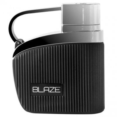 Parfum arabesc Blaze, apa de parfum 100 ml, barbati 0