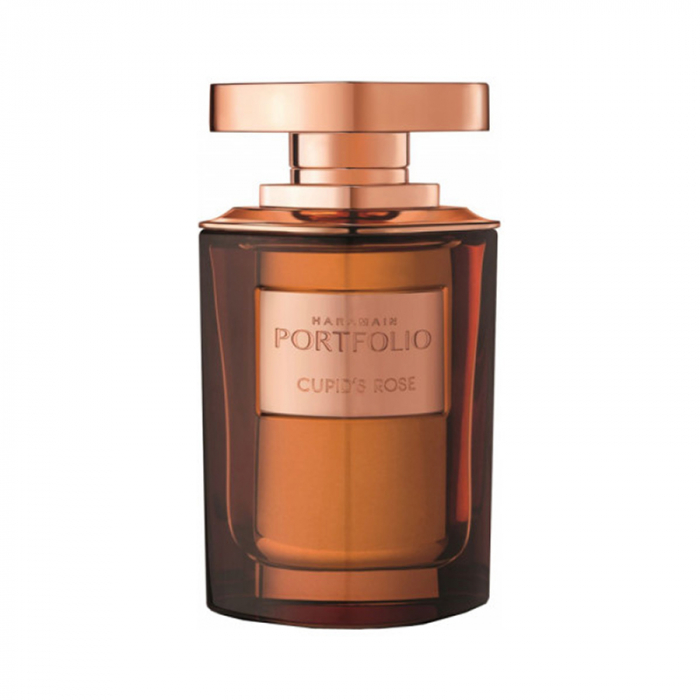 Parfum Al Haramain Cupid's Rose, apa de parfum 75 ml, unisex [0]