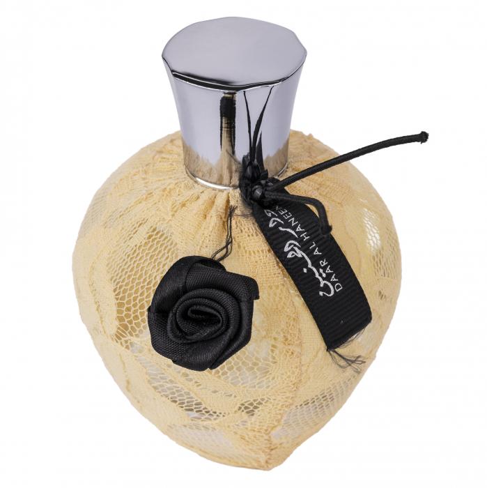 Parfum arabesc Daar Al Haneen, apa de parfum 100 ml, femei [1]