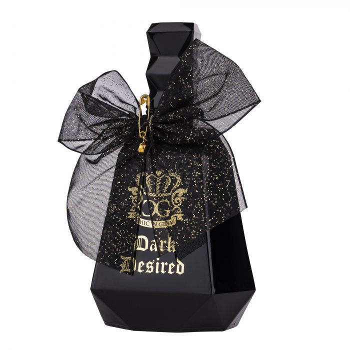 Parfum arabesc Dark Desired, apa de parfum 100 ml, femei [3]