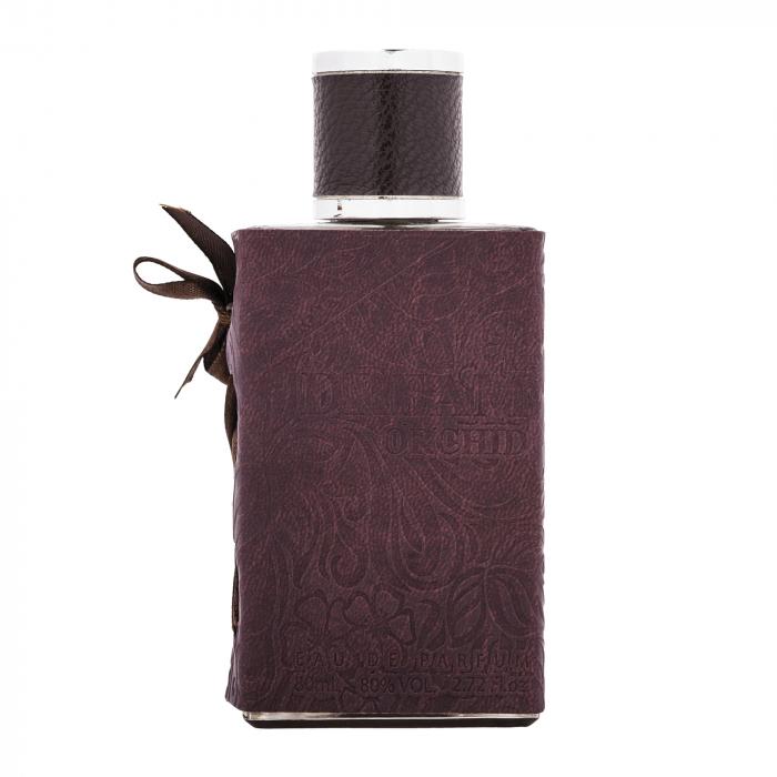 Parfum arabesc Dream Orchid Brown, apa de parfum 80 ml, bărbați [0]