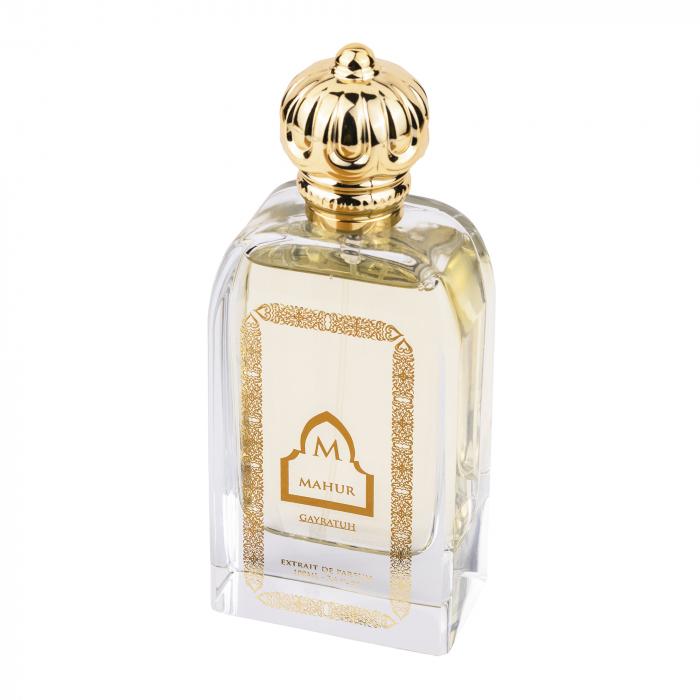 Parfum arabesc Gayratuh, apa de parfum 100 ml, barbati [2]