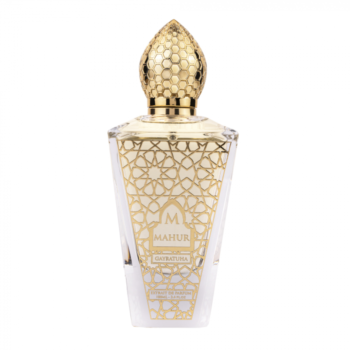 Parfum arabesc Gayratuha, apa de parfum 100 ml, femei [1]