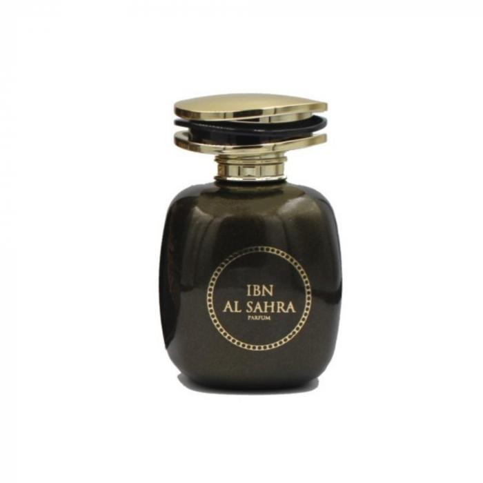 Parfum arabesc Ibn Al Sahra, apa de parfum 100 ml, unisex [0]