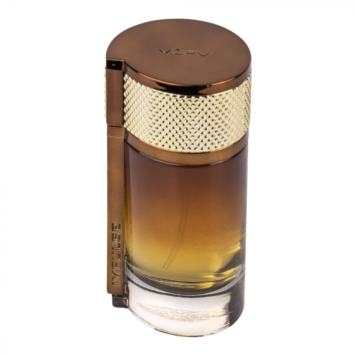 Parfum arabesc Impulse Prive, apa de parfum 100 ml, barbati [1]