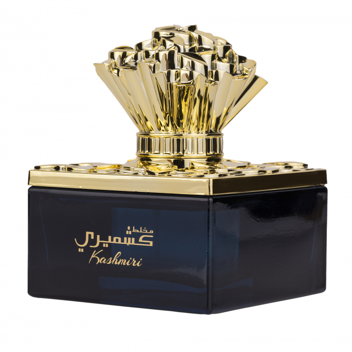 Parfum arabesc Kashmiri, apa de parfum 100 ml, unisex [1]