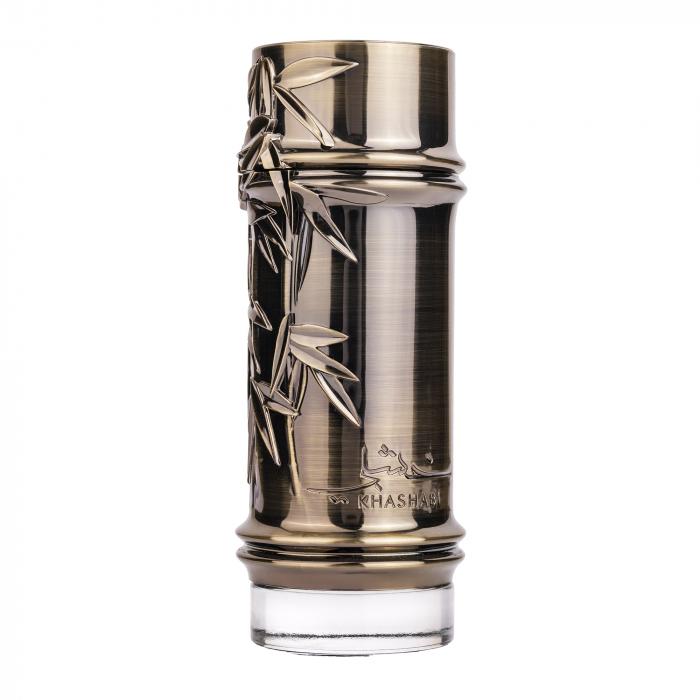 Parfum arabesc Khashabi, apa de parfum 100 ml, barbati [0]