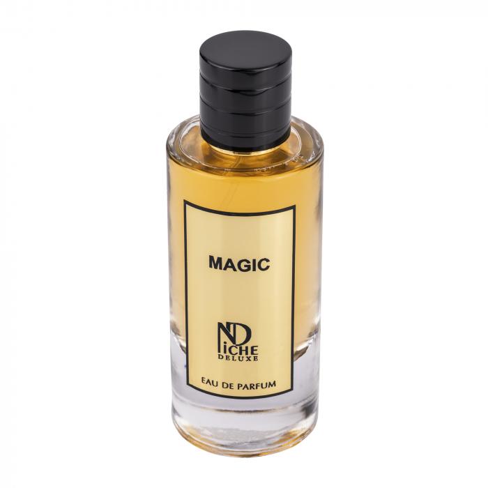 Parfum arabesc Magic ND, apa de parfum 100 ml, unisex [1]