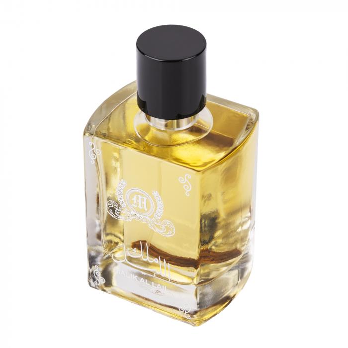 Parfum arabesc Malik Al Lail, apa de parfum 100 ml, unisex [2]