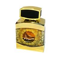 Parfum arabesc Mukhallat Sana, apa de parfum 100 ml, unisex [0]