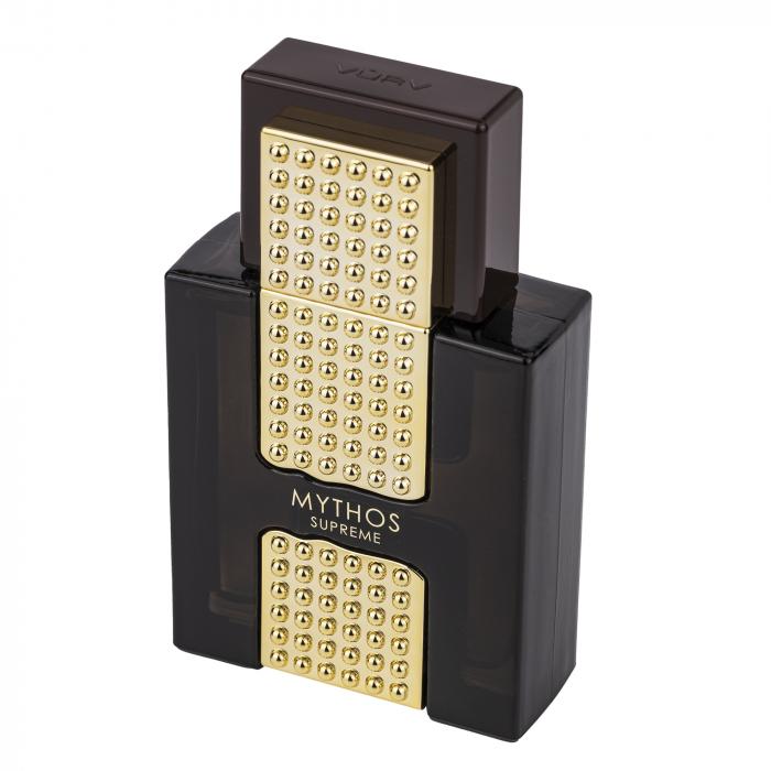 Parfum arabesc Mythos Supreme, apa de parfum 100 ml, unisex [2]