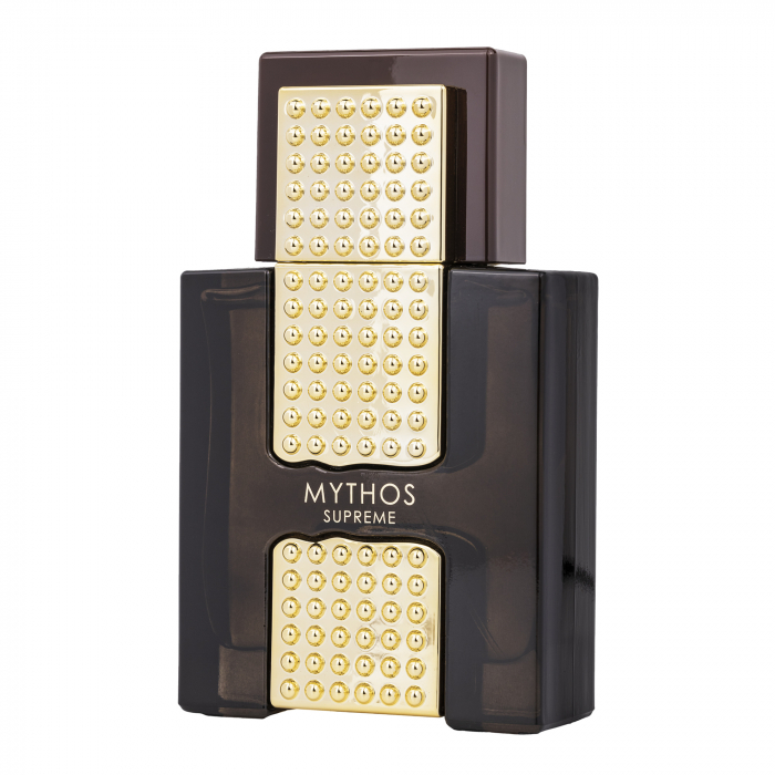 Parfum arabesc Mythos Supreme, apa de parfum 100 ml, unisex [1]