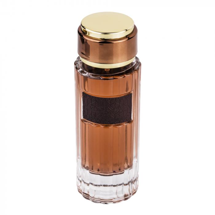 Parfum arabesc Oud Kashmiri, apa de parfum 100 ml, unisex [1]