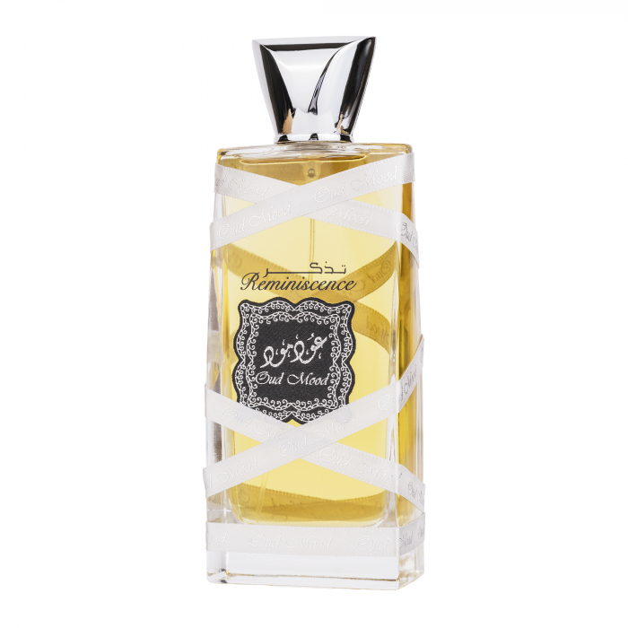 Parfum arabesc Oud Mood Reminiscence, apa de parfum 100 ml, unisex [1]