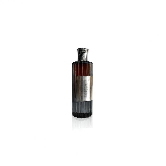 Parfum arabesc Oud Romancea Fakhama, apa de parfum 100 ml, unisex 0