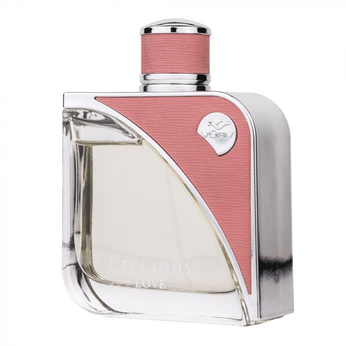 Parfum arabesc Precious Love, apa de parfum 100 ml, femei [1]