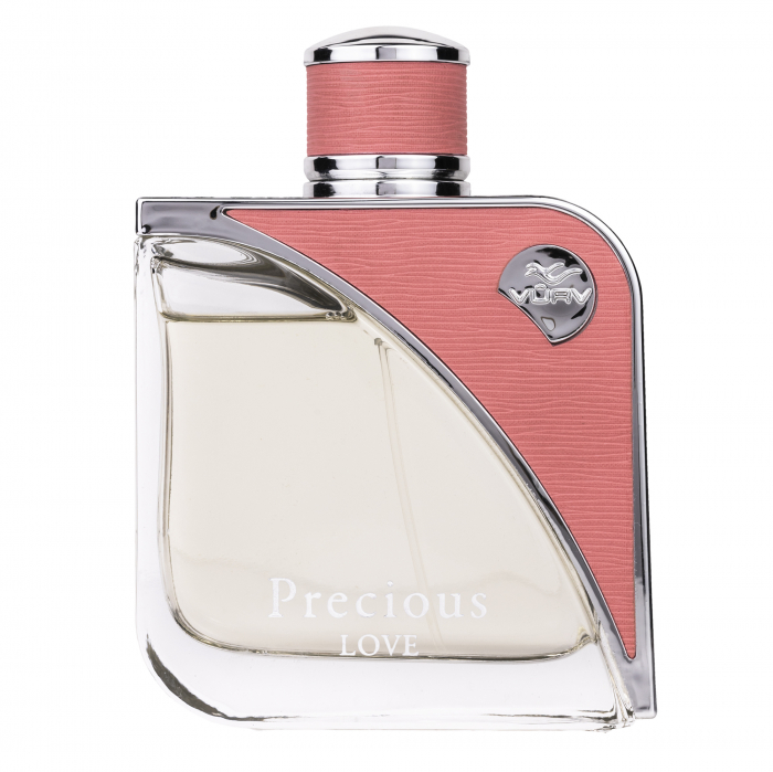 Parfum arabesc Precious Love, apa de parfum 100 ml, femei [0]