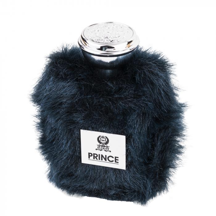 Parfum arabesc Prince, apa de parfum 100 ml, barbati [1]