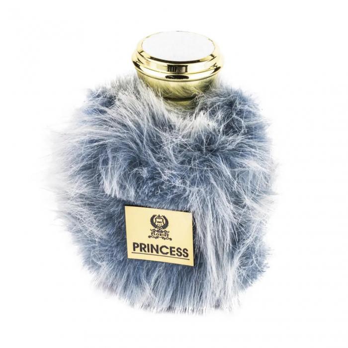 Parfum arabesc Princess, apa de parfum 100 ml, femei, Wadi Al Khaleej [1]