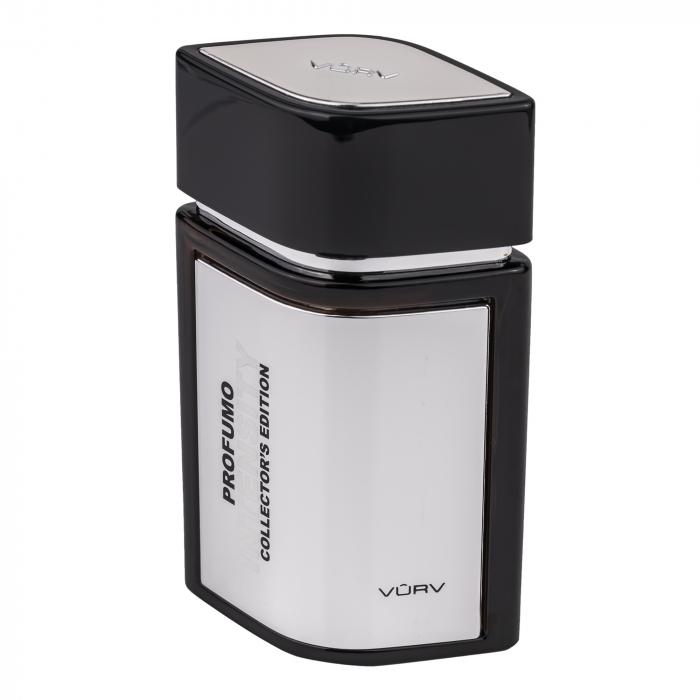 Parfum arabesc Profumo Intensity Collector`s Edition, apa de parfum 100 ml, barbati [2]