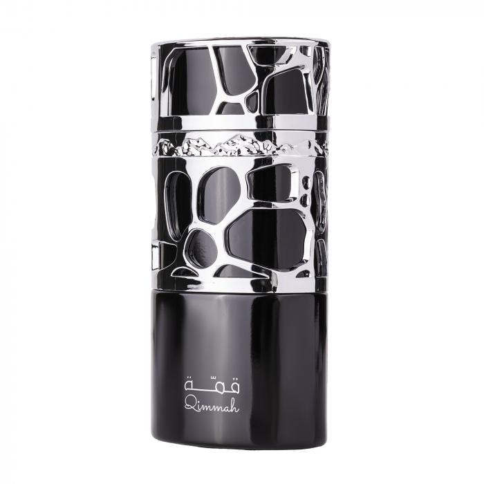 Parfum arabesc Qimmah Man, apa de parfum 100 ml, barbati [1]