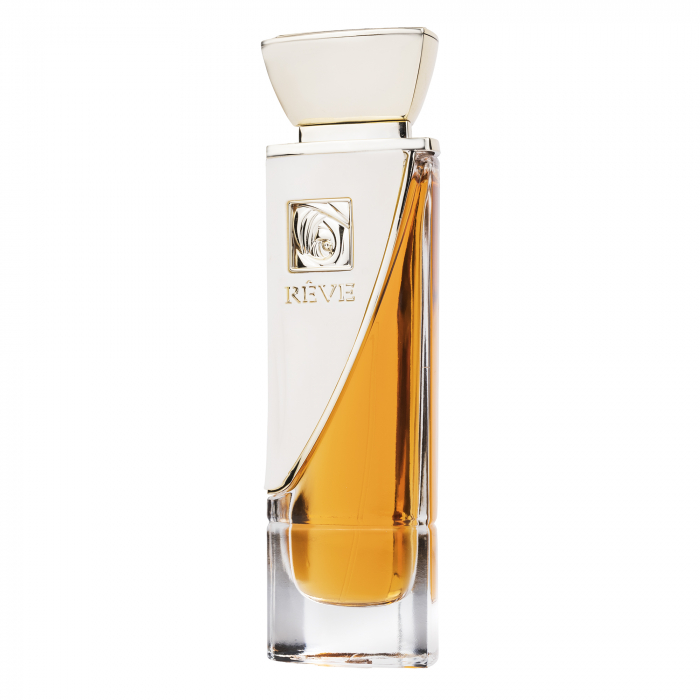 Parfum arabesc Reve Gold, apa de parfum 100 ml, femei [1]