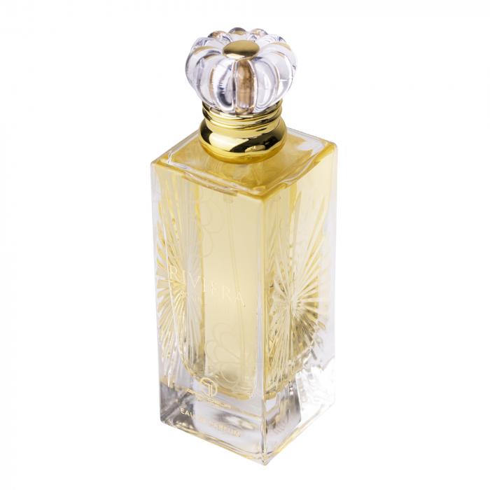 Parfum arabesc Riviera, apa de parfum 100 ml, femei [2]