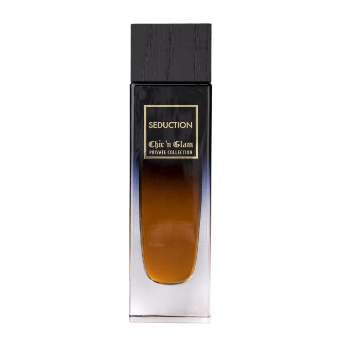 Parfum arabesc Seduction, apa de parfum 100 ml, femei [0]
