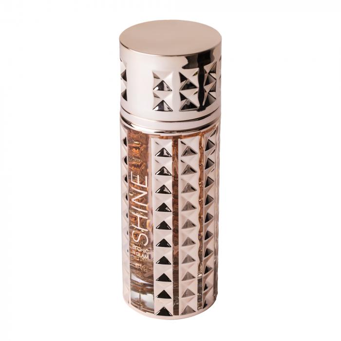 Parfum arabesc Shine, apa de parfum 100 ml, femei [3]