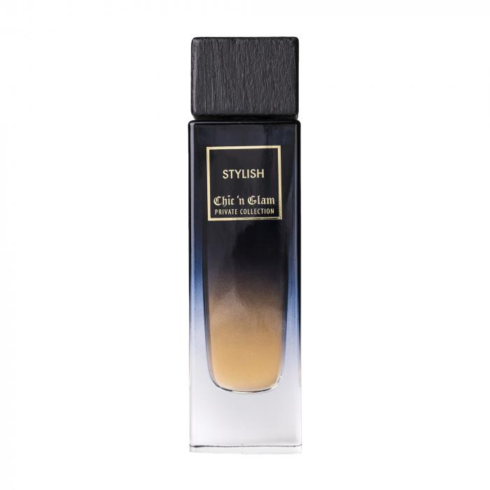 Parfum arabesc Stylish, apa de parfum 100 ml, femei [0]