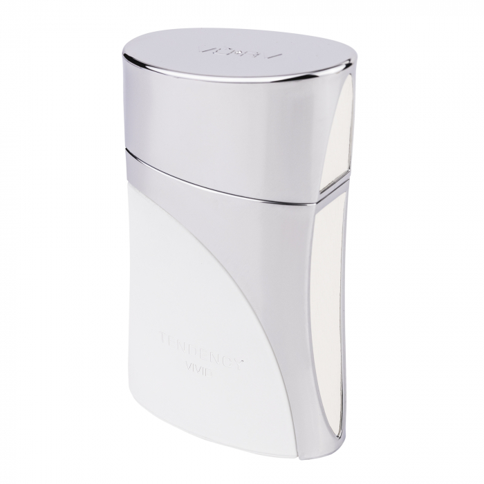 Parfum arabesc Tendency Vivid, apa de parfum 100 ml, unisex [2]