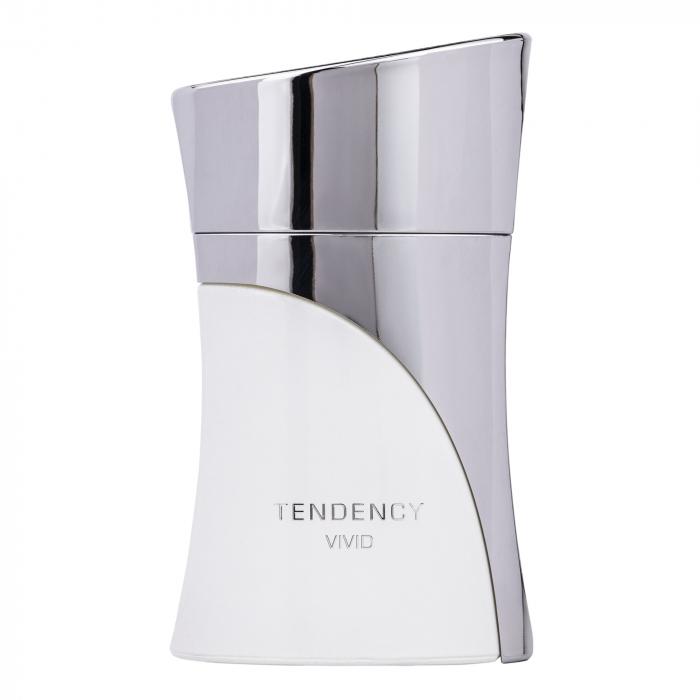 Parfum arabesc Tendency Vivid, apa de parfum 100 ml, unisex [0]