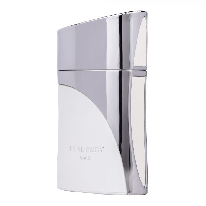 Parfum arabesc Tendency Vivid, apa de parfum 100 ml, unisex [1]