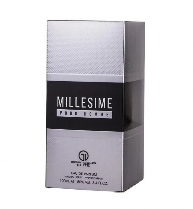 Parfum Millesime, apa de parfum 100 ml, unisex [3]
